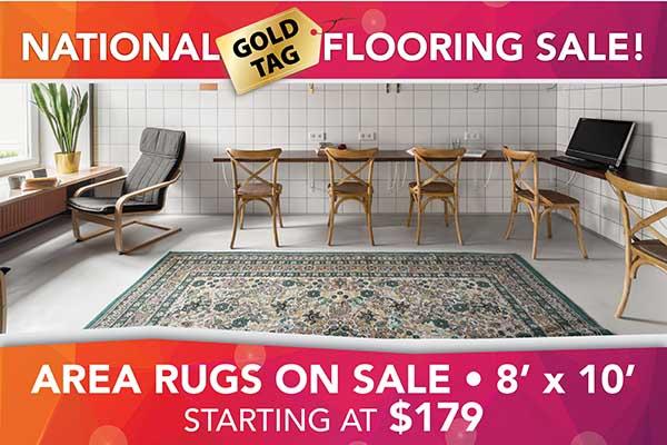 Area Rugs Sale Hawthorne Abbey Carpet Amp Floor